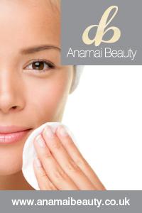 Anamai Beauty Salon